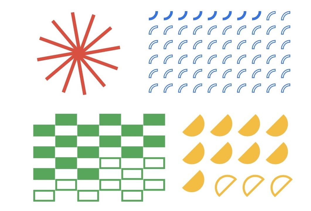 新型コロナウイルスの影響で今年のGoogle I/Oイベントはキャンセル…