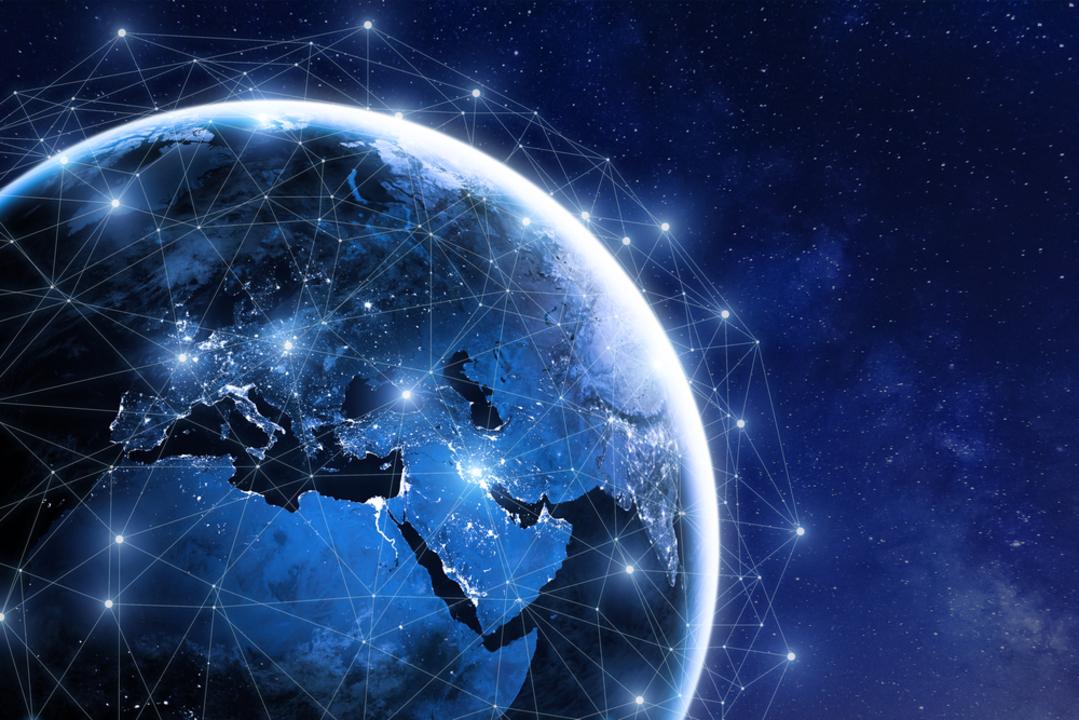中国最大の自動車メーカー「ジーリー」が衛星ネットワークを構築へ