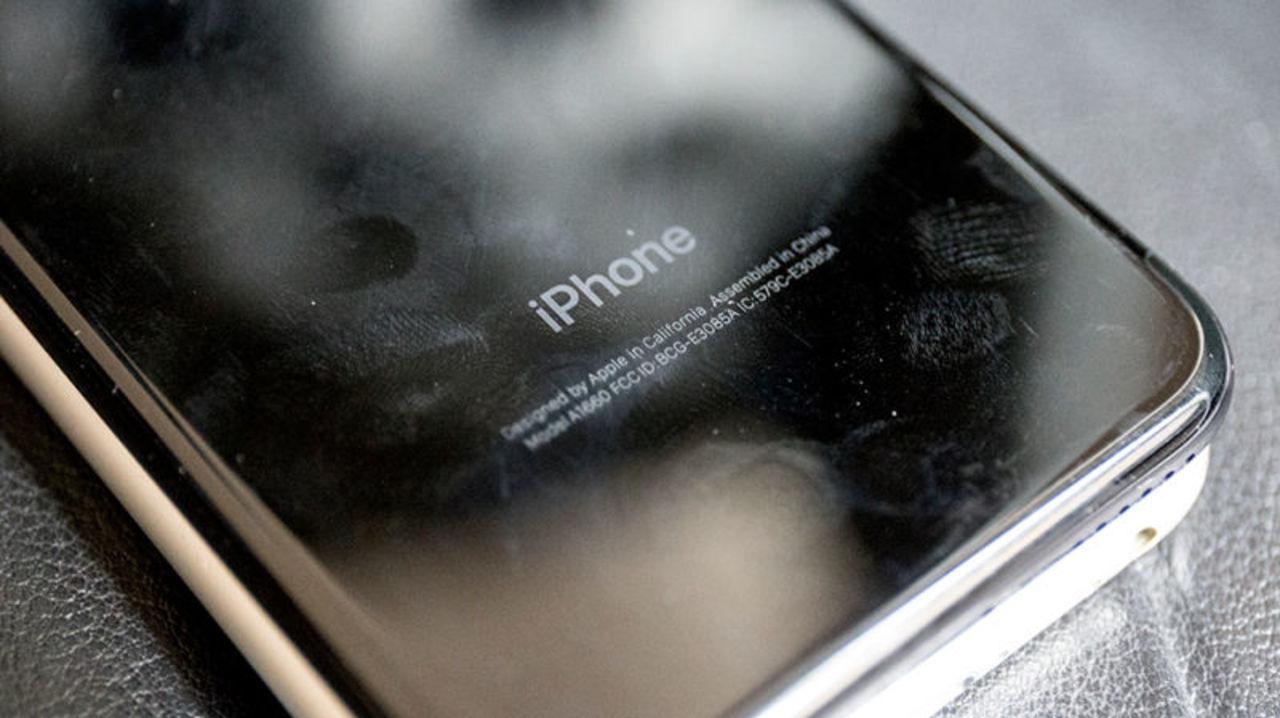 iPhoneの速度低下問題が決着へ…Appleが5億ドルの和解案に合意したって