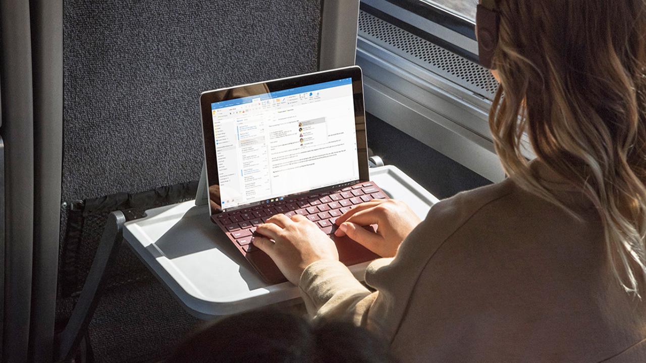 AndroidスマホとWindowsパソコンの連携をパワーアップさせる方法