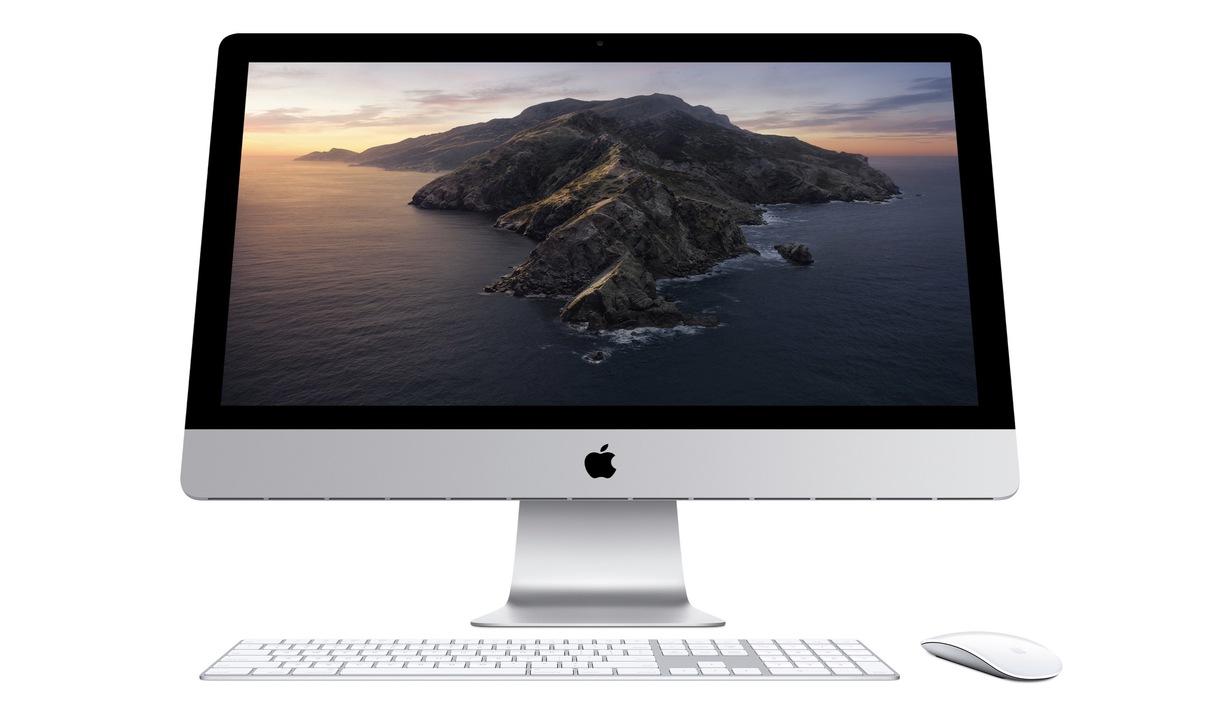 謎の高精度リーカーの予言「新型iMac、Mac miniがまもなくやって来る」