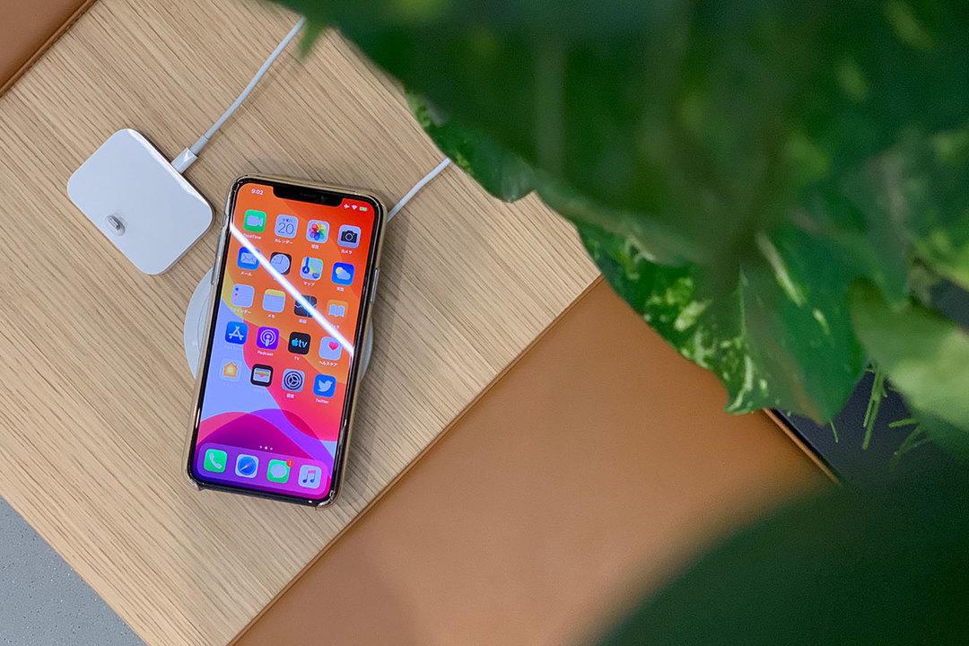 iPhone修理の代替機不足、修理パーツも在庫薄。Appleがジーニアスバーに現状報告
