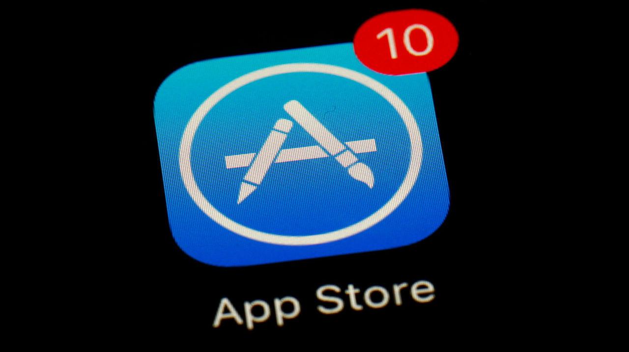 厳しいけど賢明に見えます。Appleがコロナウイルス関連アプリを取り締まる
