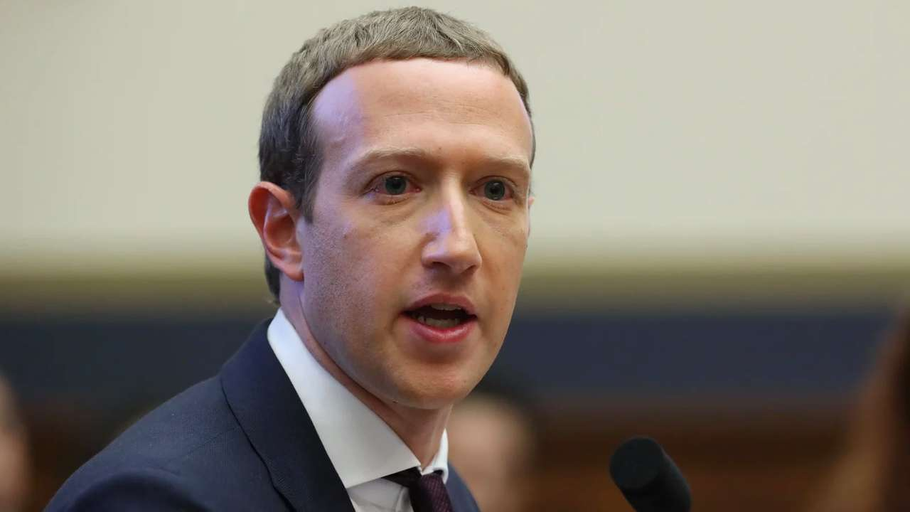 Facebookの暗号通貨プロジェクト「Libra」、方向転換を迫られてどんどん息苦しい道へ...