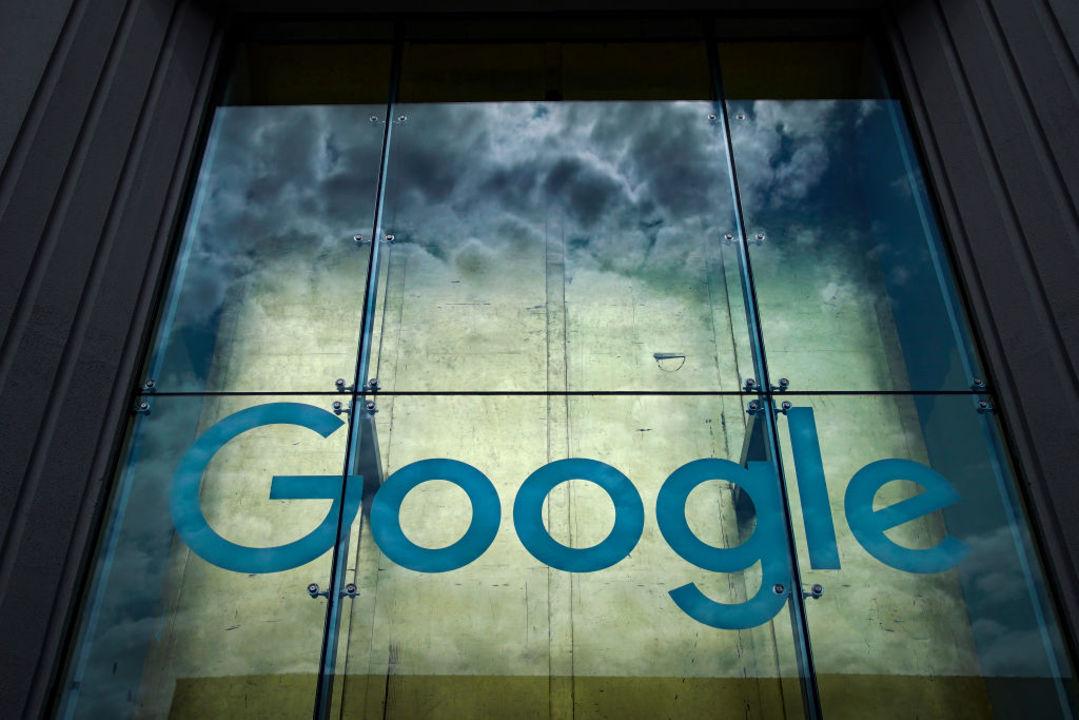 Google Playストアからイラン政府の公式コロナウイルスアプリが消えた理由