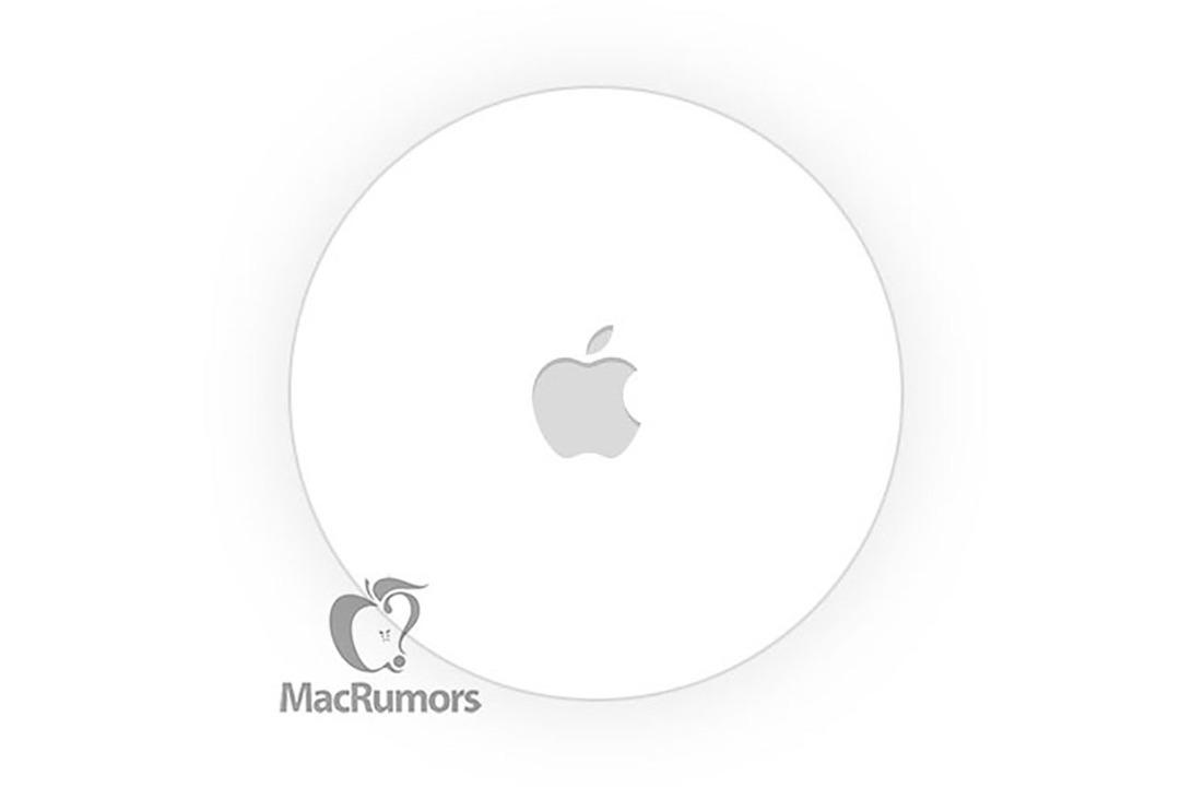 アップルの紛失防止タグ「AirTag(仮)」はコイン電池による交換式に?