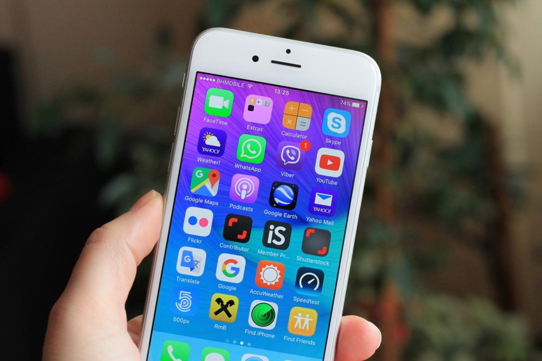 iOS 14、Android風のアプリリスト表示など新機能盛りだくさんで楽しみだ!
