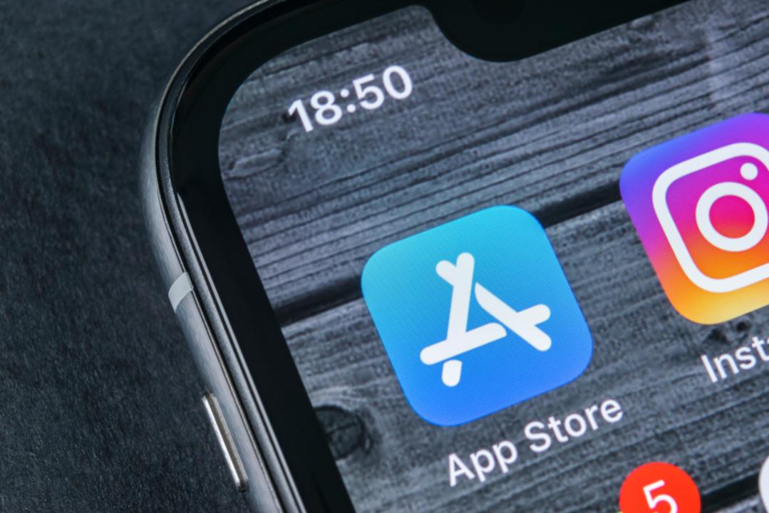 Apple、新型コロナウイルス関連のアプリ審査をより注意深く、しかし優先的に対応すると発表