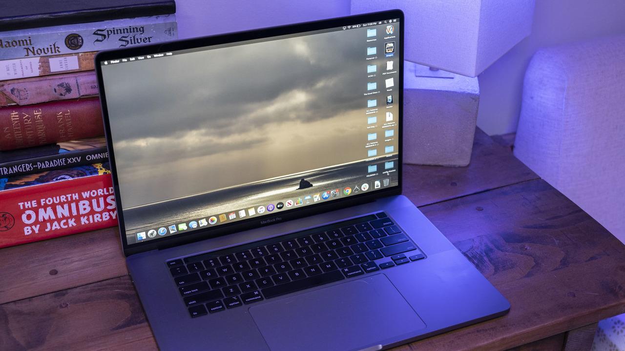 次期MacBook Proは4〜6月のどこかで登場らしい。最近のApple新製品のウワサまとめ