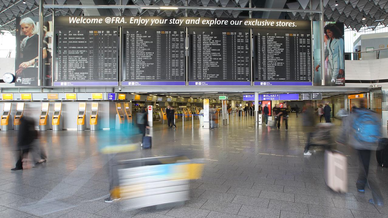 乗客なしの飛行機「ゴーストフライト」問題に対して、世界が動き出している