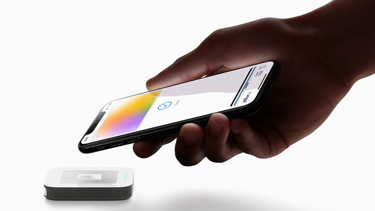 コロナの影響でApple Cardの支払いが間に合わない? Apple「大丈夫だ、問題ない」