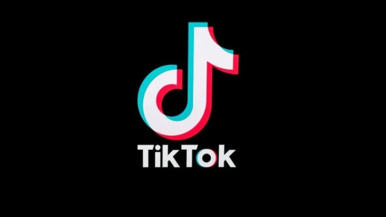 TikTok、見た目でユーザーを選別しているという文書がリークされる