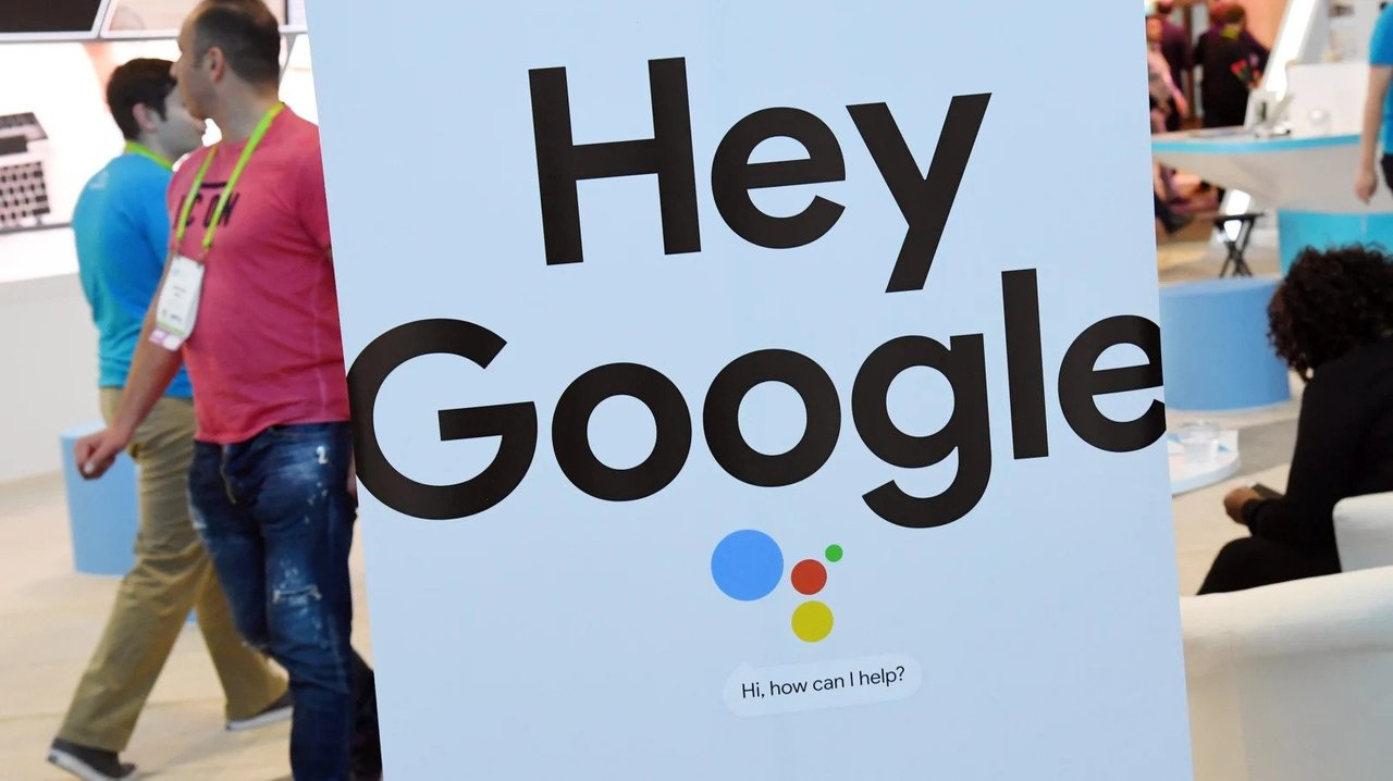 97%の人がちゃんと手洗いできてない! それなら「OK Google、手洗いを手伝って」