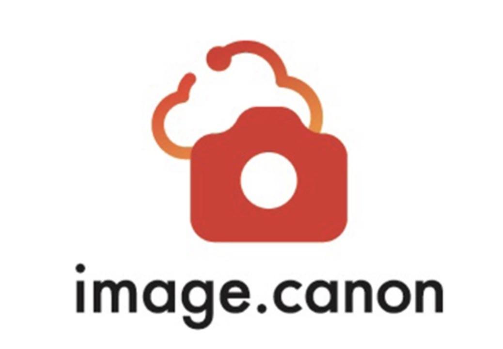 EOS R5が欲しくなっちゃう! キヤノンの新クラウドプラットフォーム「image.canon」は4月14日サービス開始