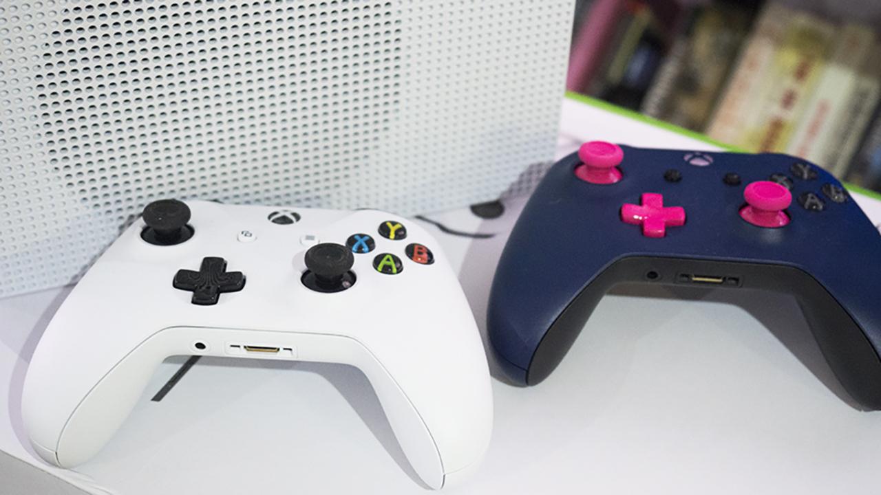 外出できないなら、オンラインゲームしよう!はじめての人でも楽しめる遊び方ガイド
