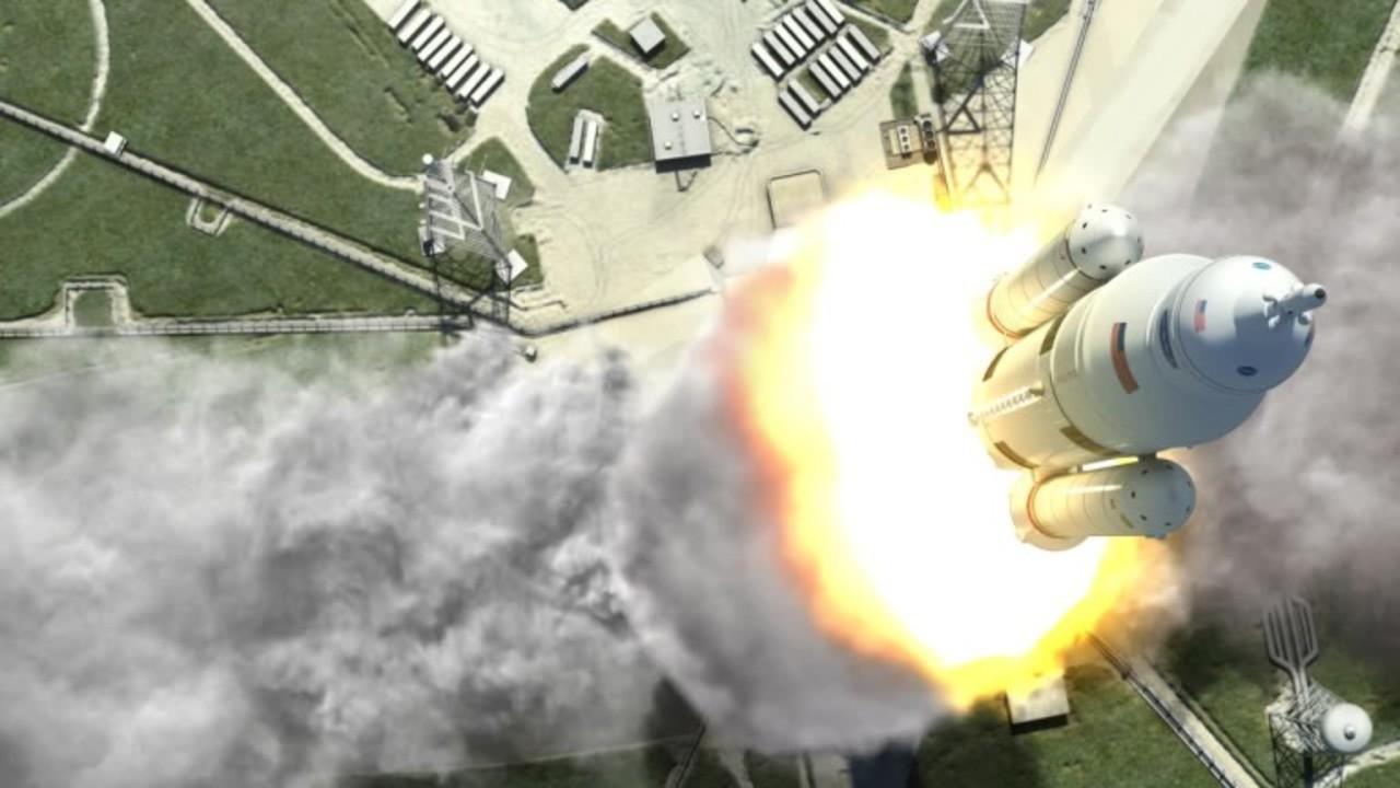 再び人類を月へ送るNASAのアルテミス計画、新型コロナウイルスで遅れか…