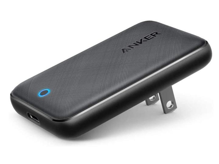 【きょうのセール情報】本日スタートのAmazon新生活セールで、AnkerのUSB-C対応・急速充電器やEcho Dotが45%オフとお買い得に!