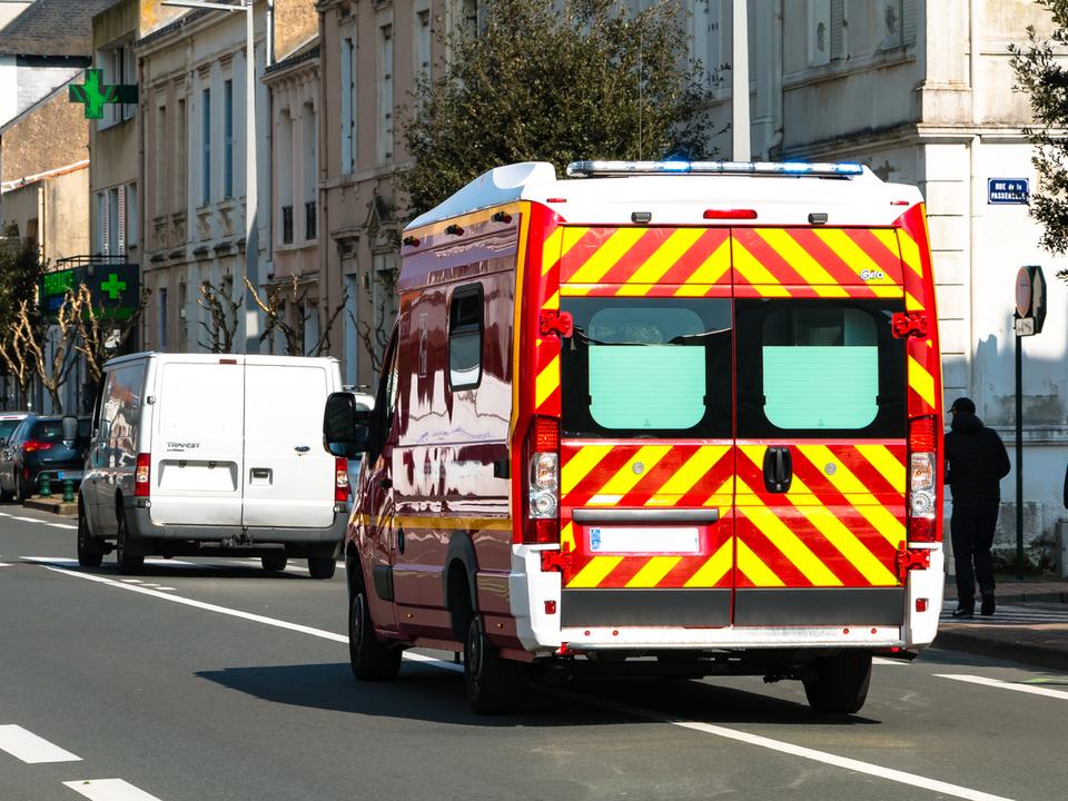 国中の医療関係者たちをひとつに結束。フランスの医療マッチングアプリ