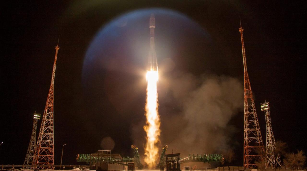衛星インターネットのOneWebが経営破綻申請。新型コロナの影響で