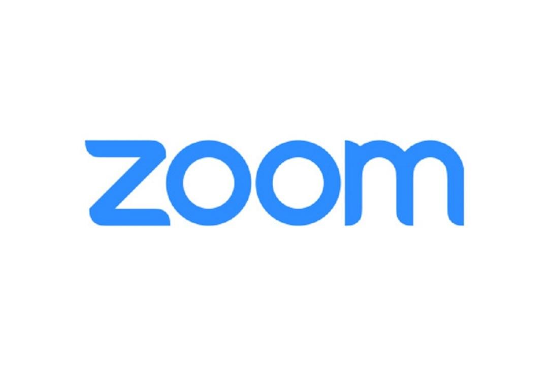 オンライン会議ツール「Zoom」が問題山積み。荒らし予防策、修正状況まとめ