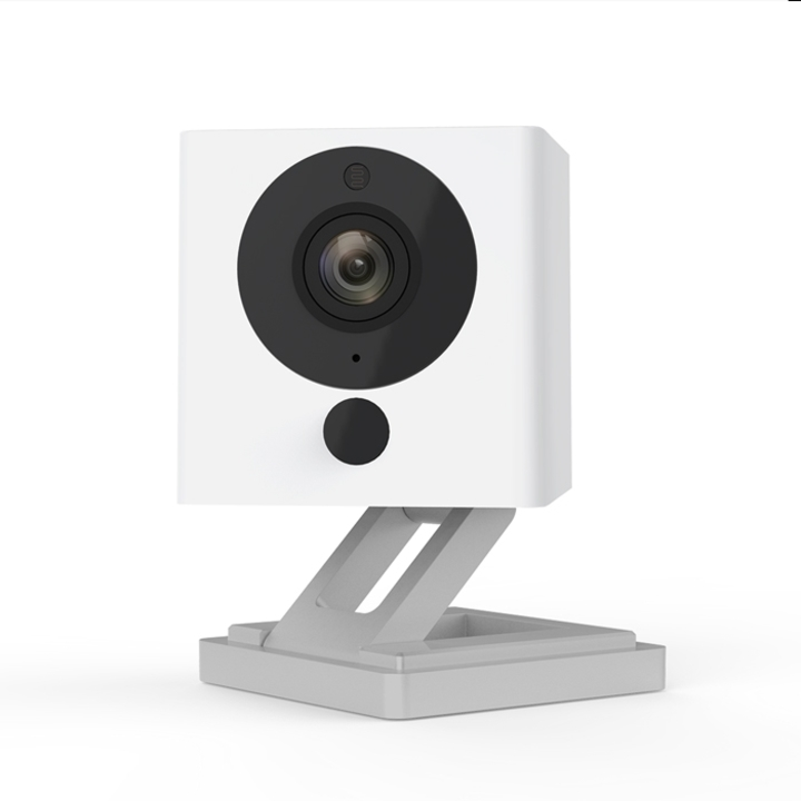 Wyzeが防犯カメラをWebカメラにするファームウェアを配布