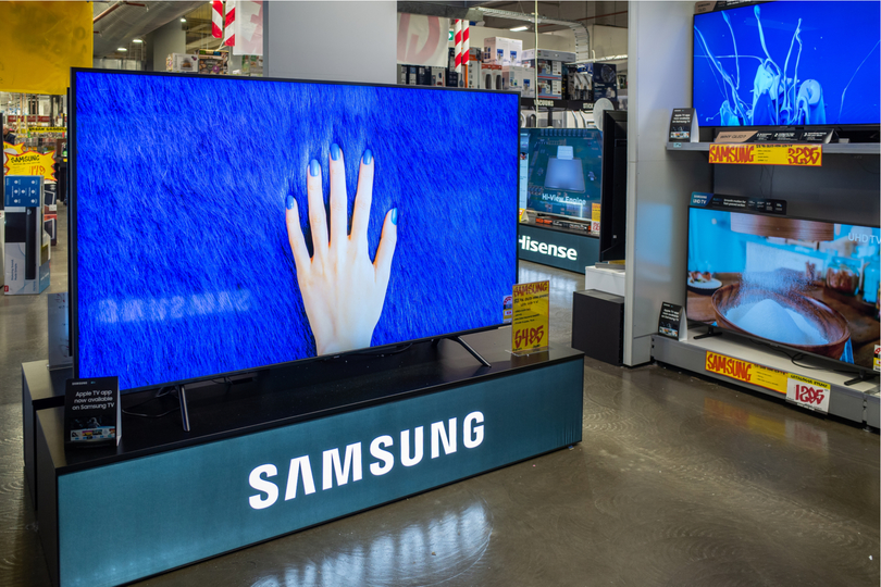 20200403-samsung-to-end-lcd-panel-production-top