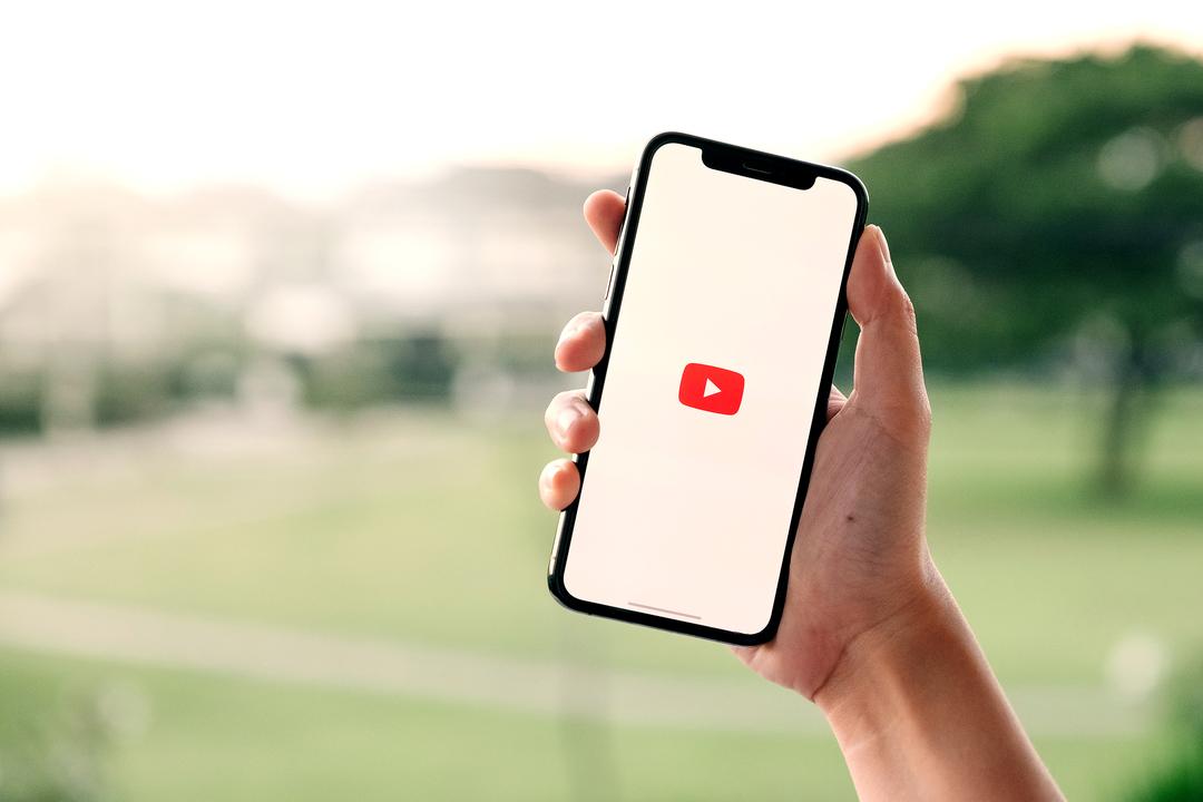 お、YouTubeがTikTok対抗サービス「Shorts」を準備中?