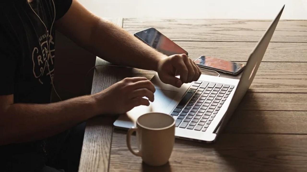 自宅待機の機会に、不要なアカウントやメールを大掃除、ついでに設定も見直し
