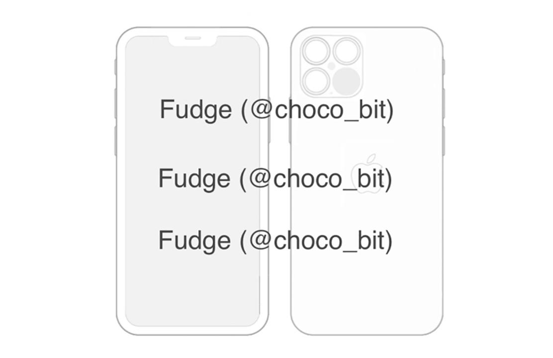 小型ノッチにホーム画面ウィジェット!? iOS 14のリークが意味深