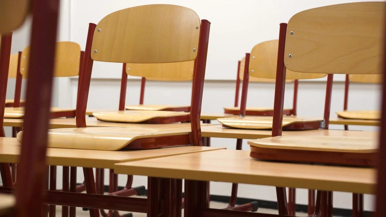 ニューヨーク市、ポルノ荒らしとセキュリティの懸念からZoomでの遠隔授業を禁止