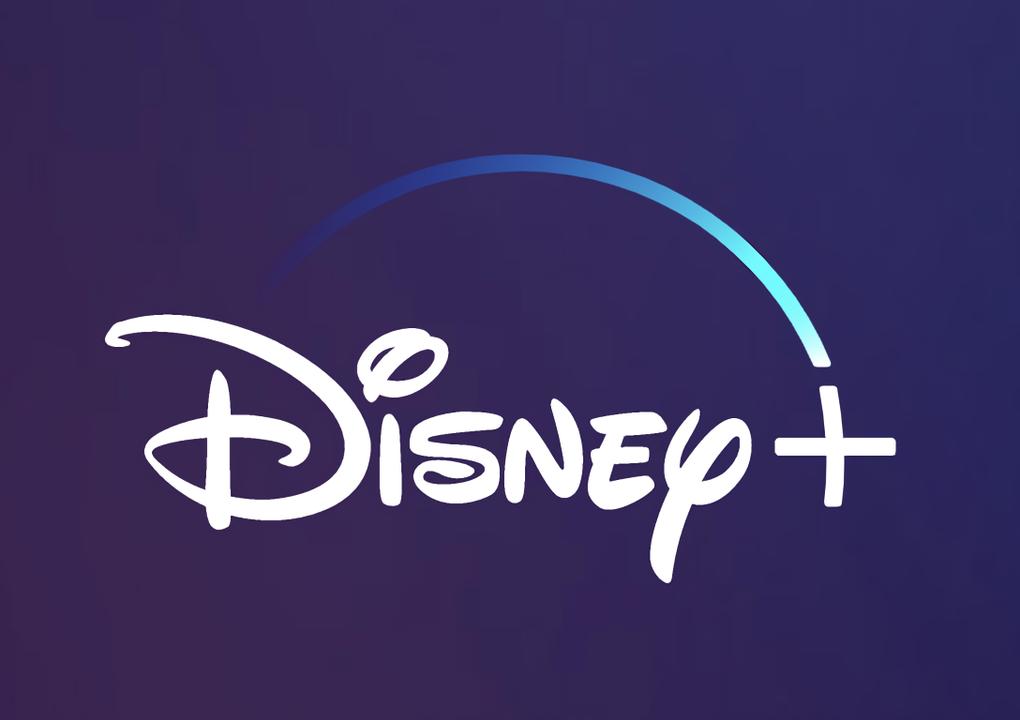 動画配信サービス「ディズニー+」が日本でも2020年後半にサービス開始へ!
