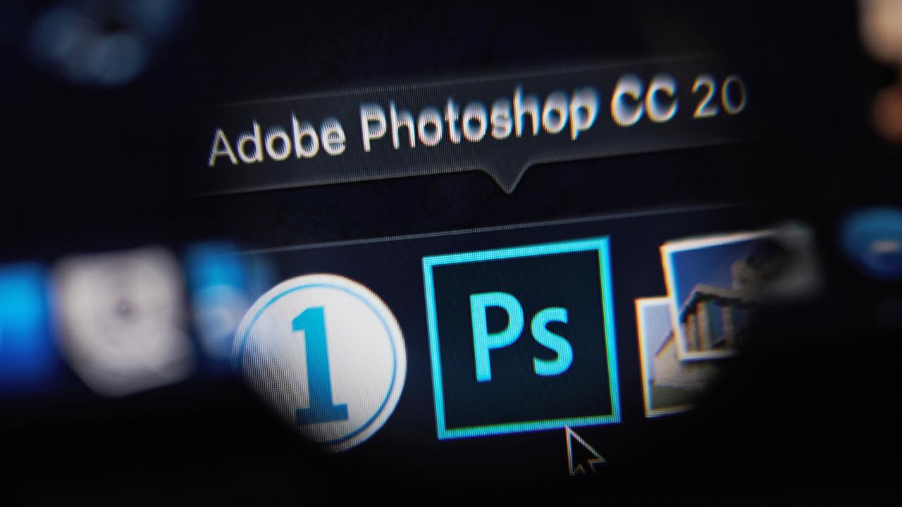 家にいよう、アドビを使おう。Adobe Creative Cloud、2カ月の無料期間がもらえますよ