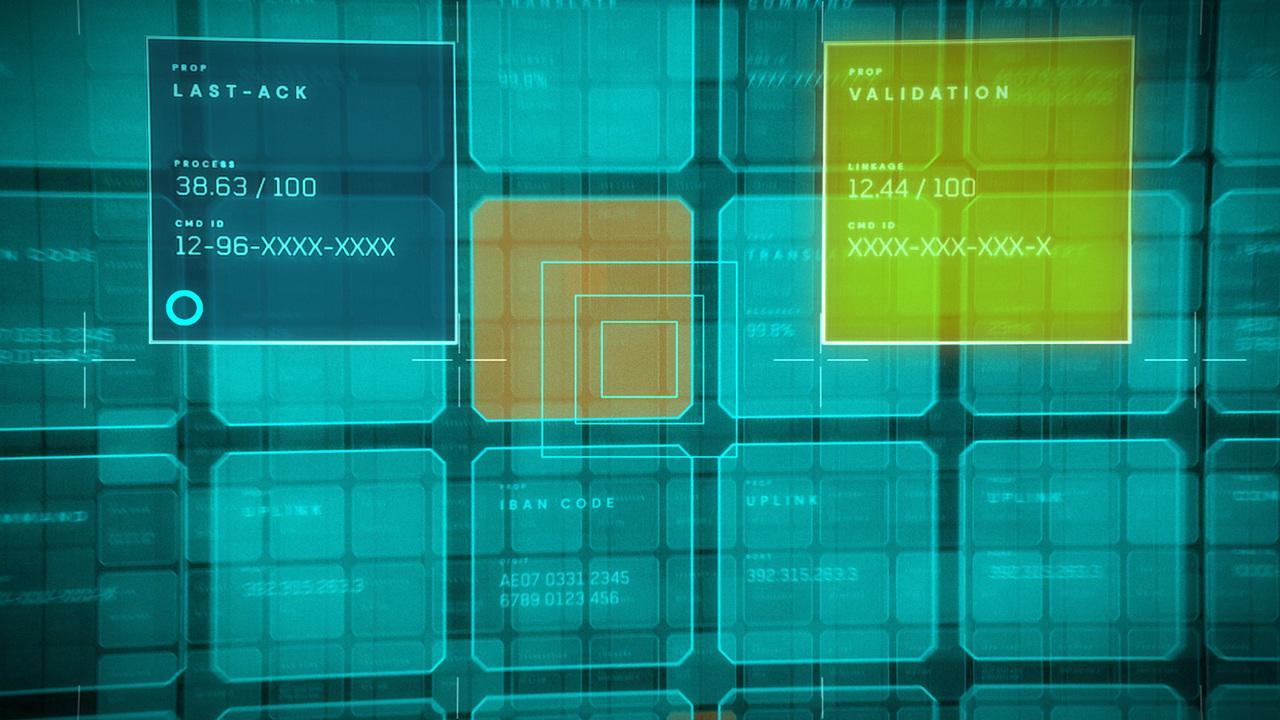 AI執事「ヒュスク」に込められた願い:人類がAIと渡り合えますように。『富豪刑事 Balance:UNLIMITED』第1話ガジェット解説