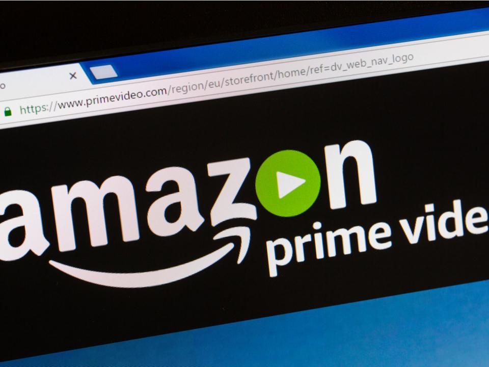 家で楽しもう。プライムビデオの一部キッズ向け作品が全Amazon会員に無料配信中