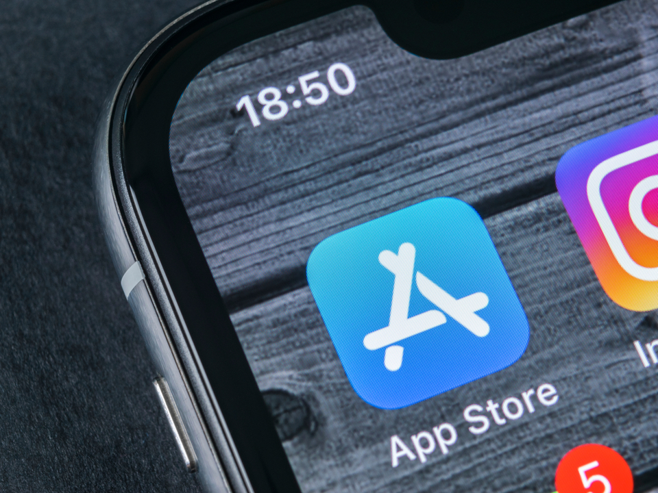 iOS 14ではアプリインストール前にお試しできるかも?