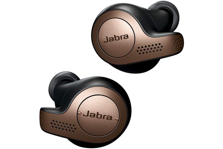 完全ワイヤレスイヤホン「Jabra Elite」が最大46%オフ。リモワな状況に最適なのでは?