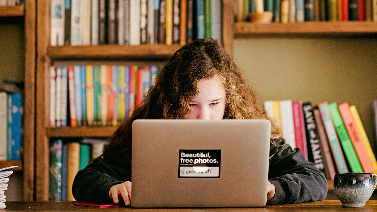子供がオンラインで遊んだり勉強できる方法17