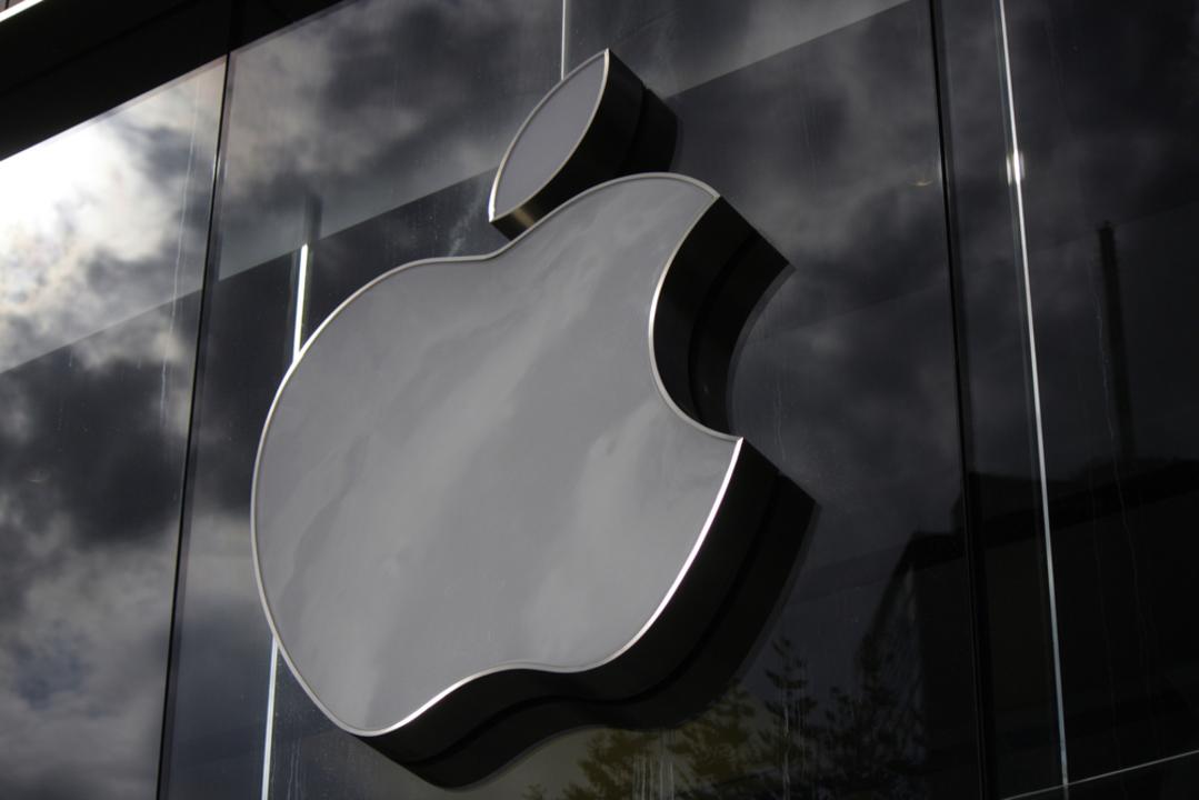 全世界で一足早く韓国のApple直営店が再オープン
