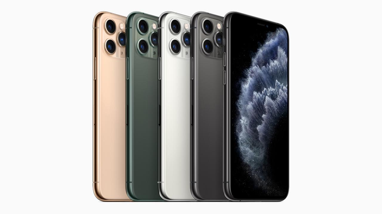 噂:今年の新型iPhoneも「USB-C」はない。いや、それどころか…
