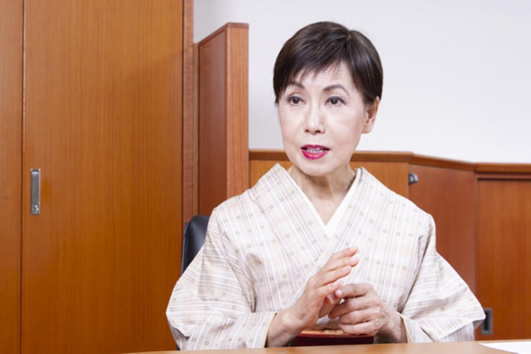 江戸時代って実際どうなの? 専門家が語る「意外な自由」と「日本人らしいイノベーション」