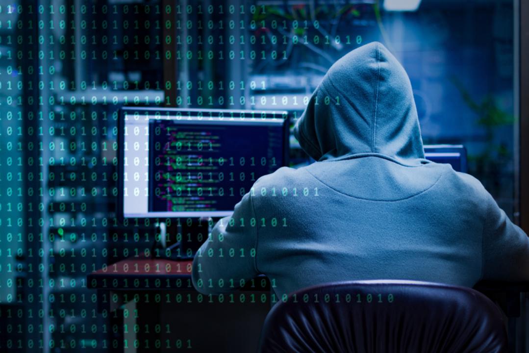 対企業のハッキング攻撃、先月だけで2倍に