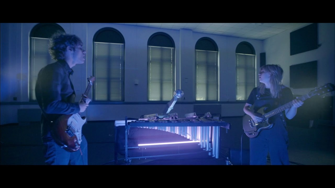 AI内蔵マリンバ奏者のロボット「シモン」くんが、Spotifyでアルバム発表&ディナーショウ開催