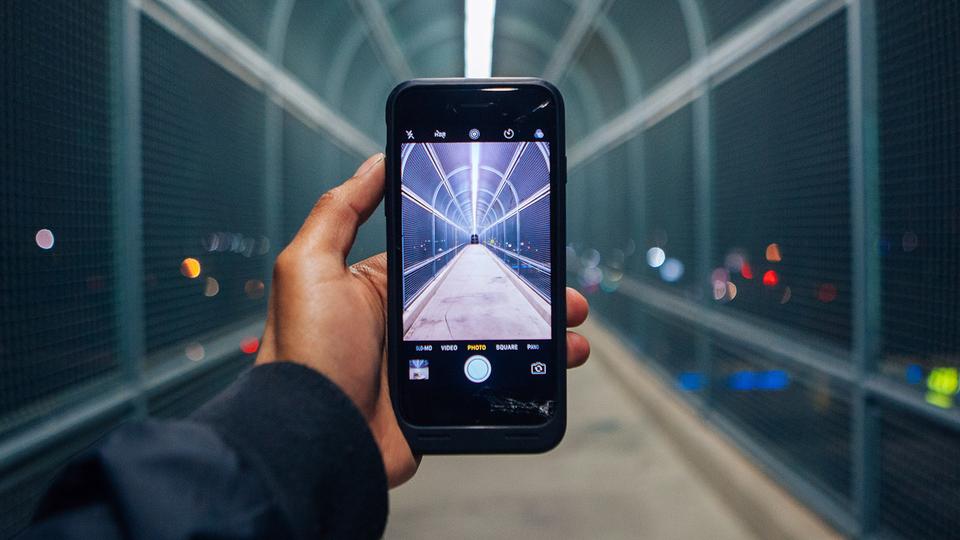 純正より優秀なカメラアプリ7選