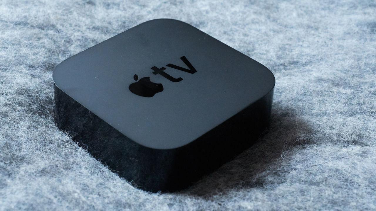 新型iMacやAirPods、Apple TVがそろそろ登場するかも
