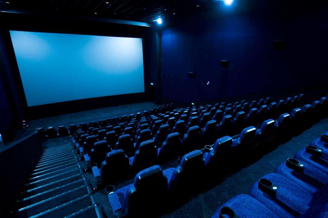 コロナパンデミックで映画会社と映画館業界にバトル勃発