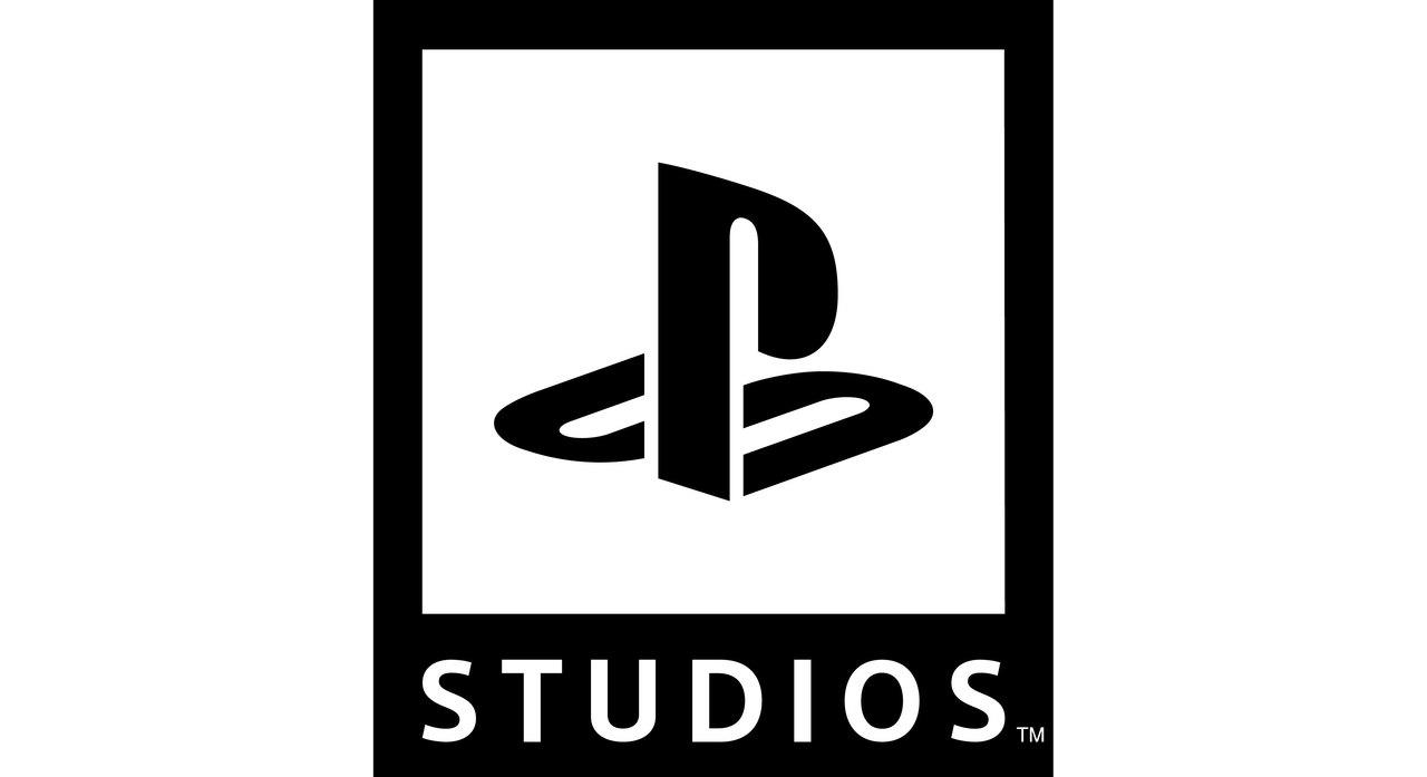 確かな品質を保証する新ブランド「PlayStation Studios」新設
