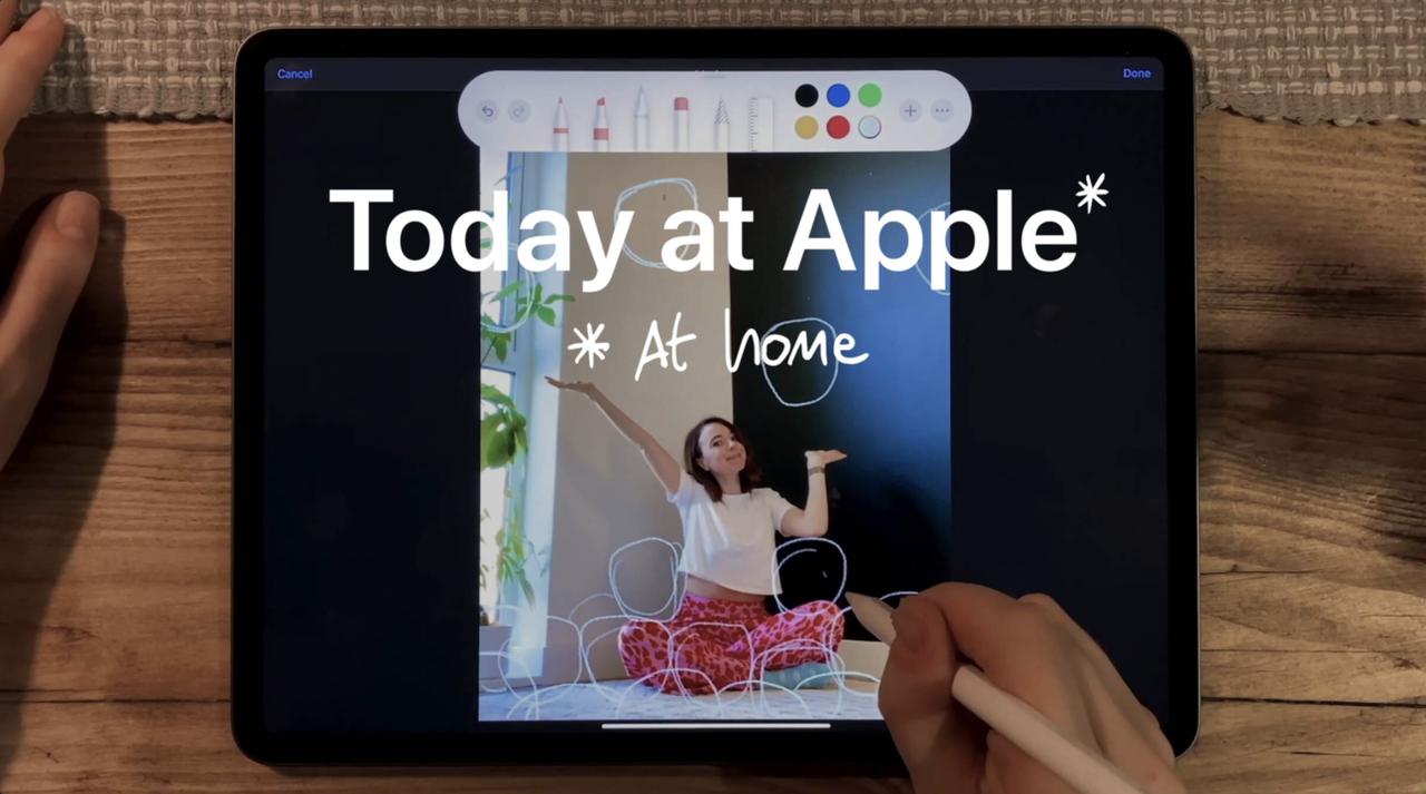 Apple Storeの店舗に行かなくてもできることまとめ