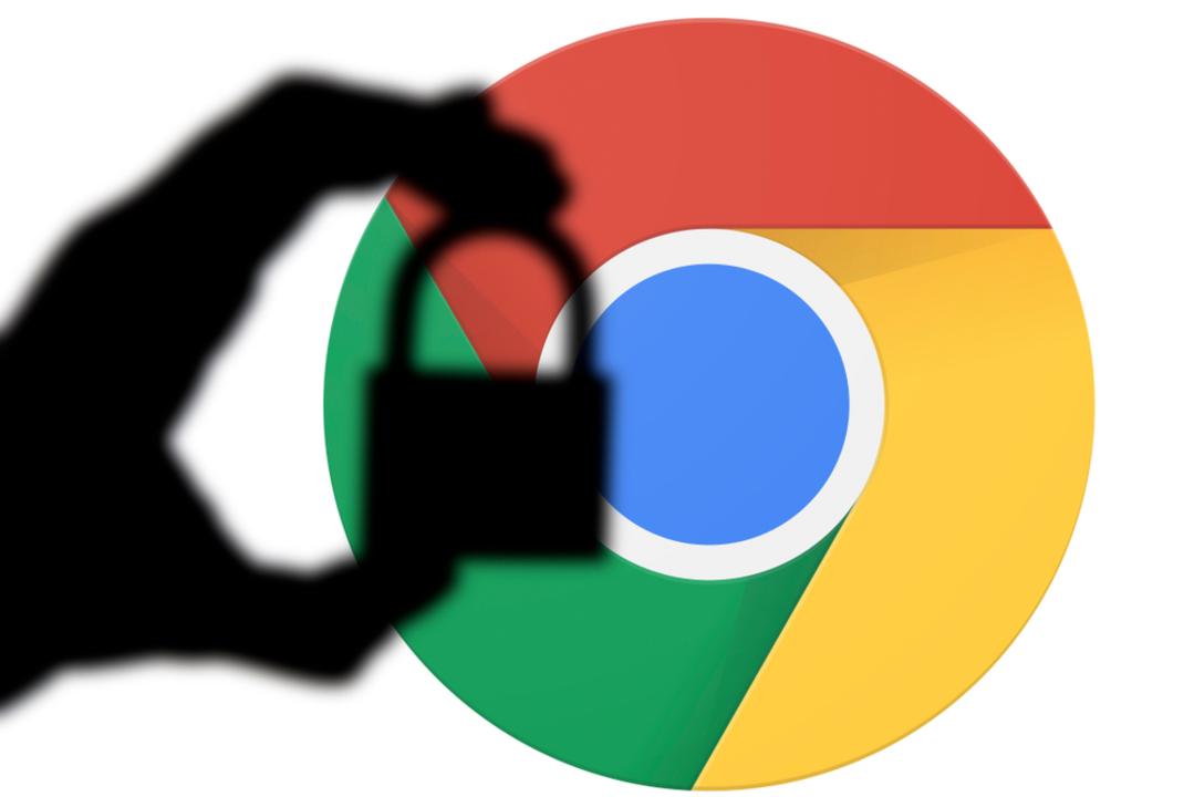 Chromeの最新アップデート:セキュリティ強化はいいけどプライバシーに関しては…