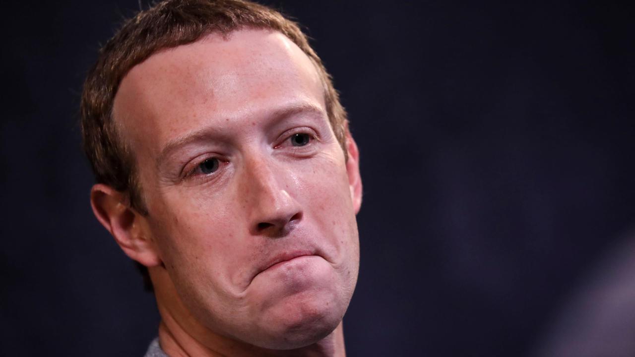 会社も社員もWin-Win! Facebookの社員半分完全リモート化計画