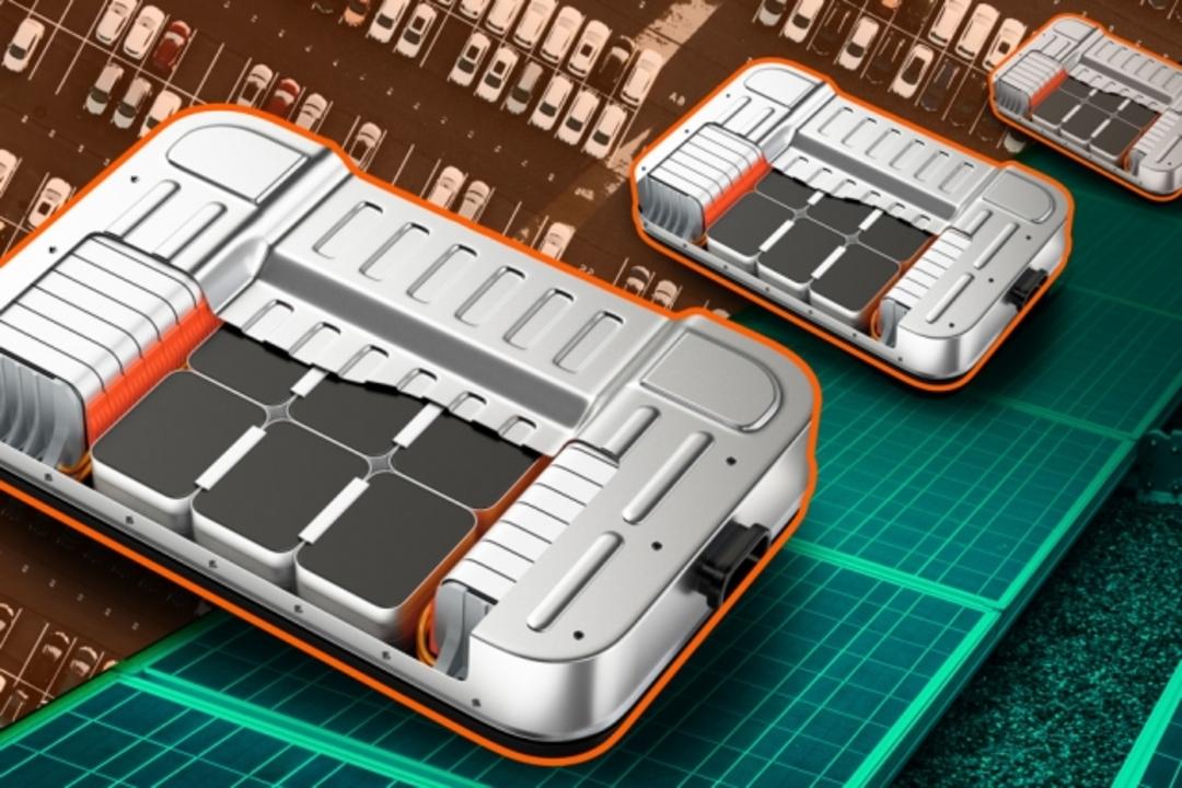 MIT「太陽光発電に中古のEV用電池を使うと60%お得だよ」